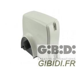PACK GIBIDI SL344 500KG