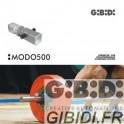 MOTEUR COMPLET MODO 500
